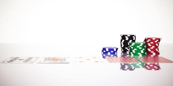 """""""Evolution Gaming"""" atidaro savo Mičigano tiesioginio kazino studiją"""